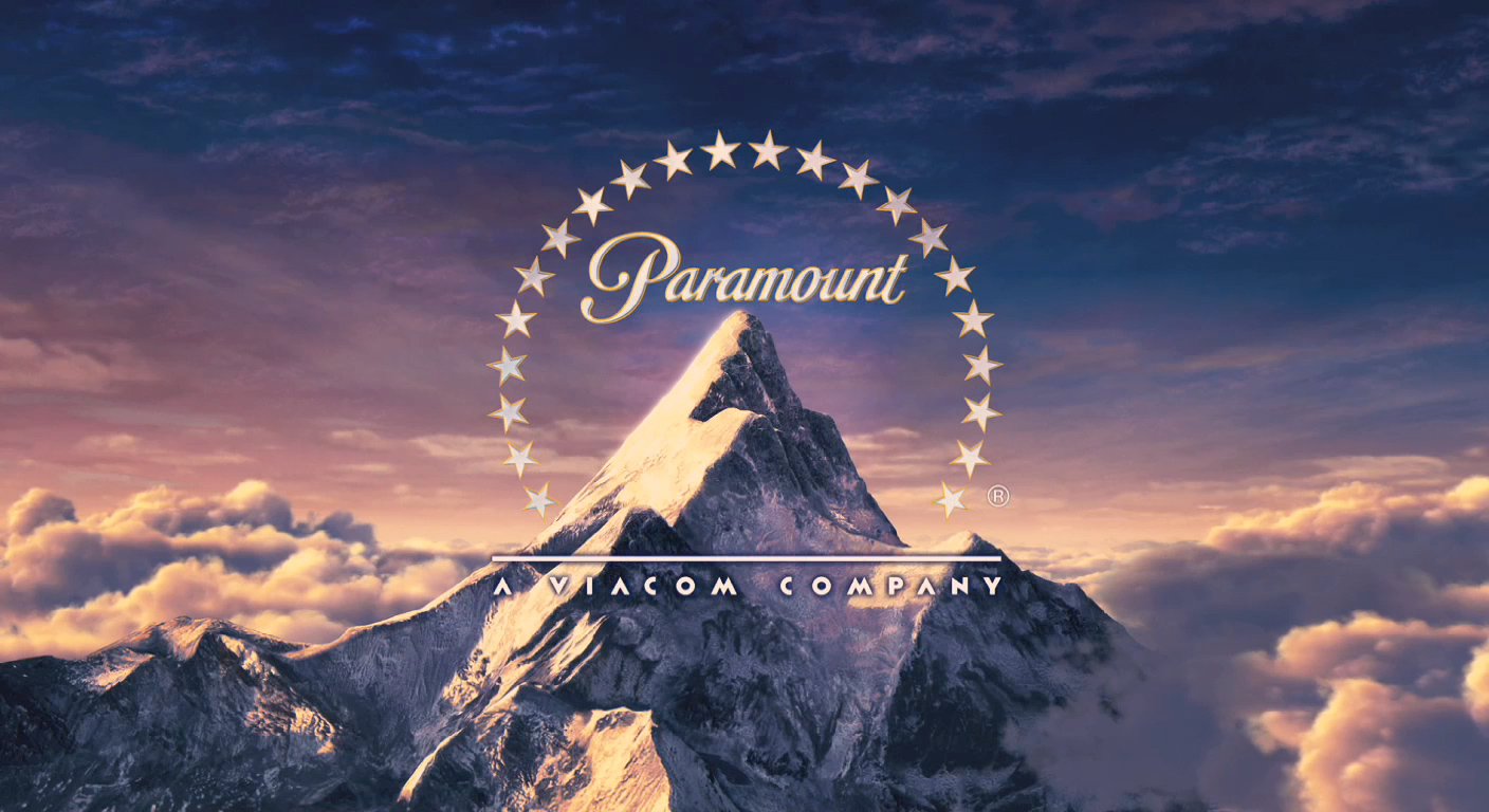 Paramount on demand