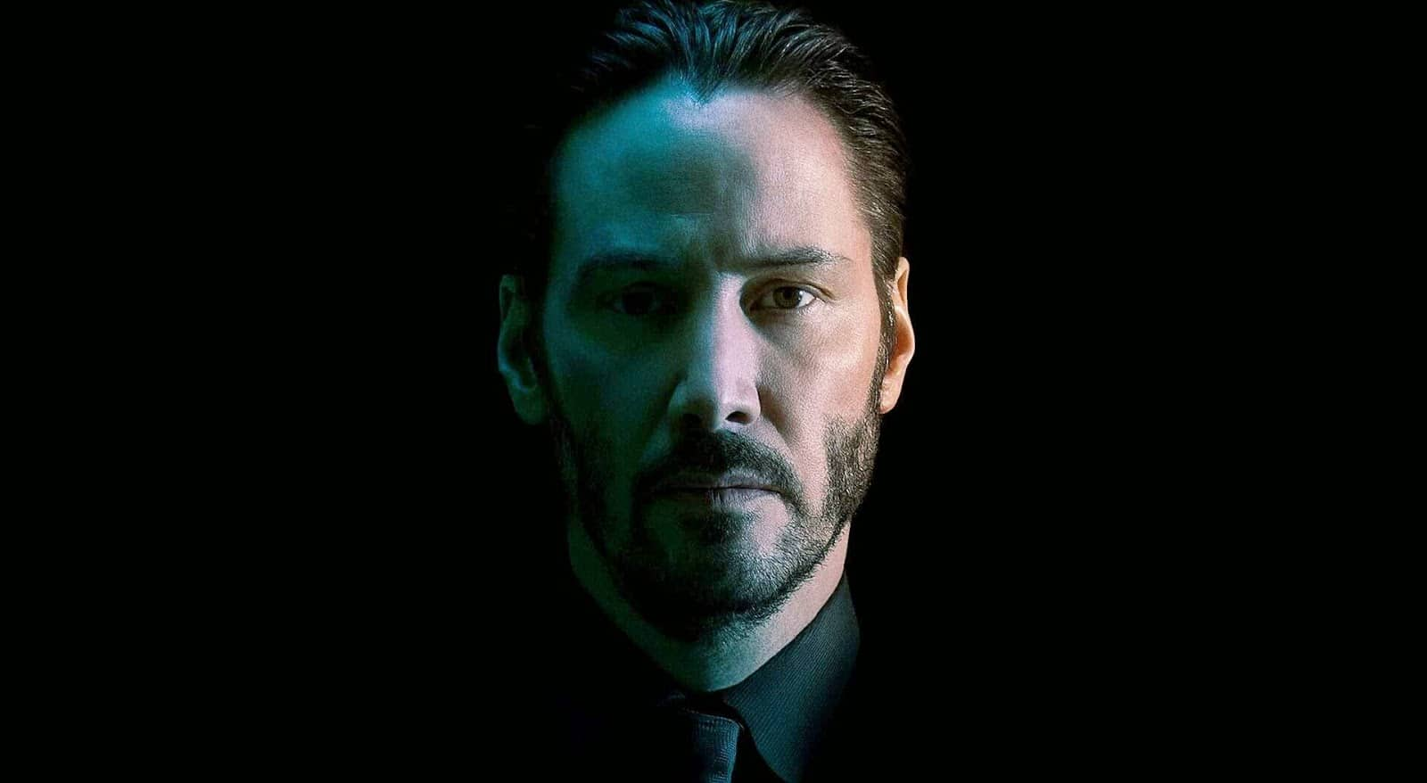 John Wick 2 sequel news